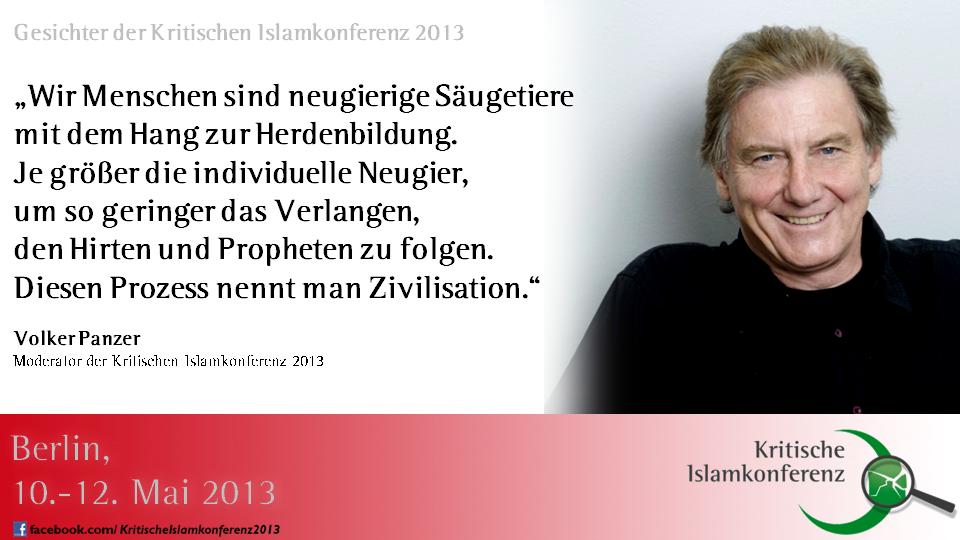 Volker_Panzer_KIK