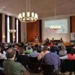 Kritische Islamkonferenz