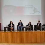 Podium: Transkulturelles Lernen