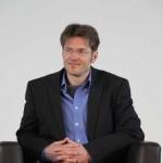 Markus Tiedemann