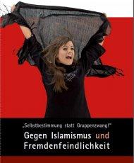 brosch_islamismus